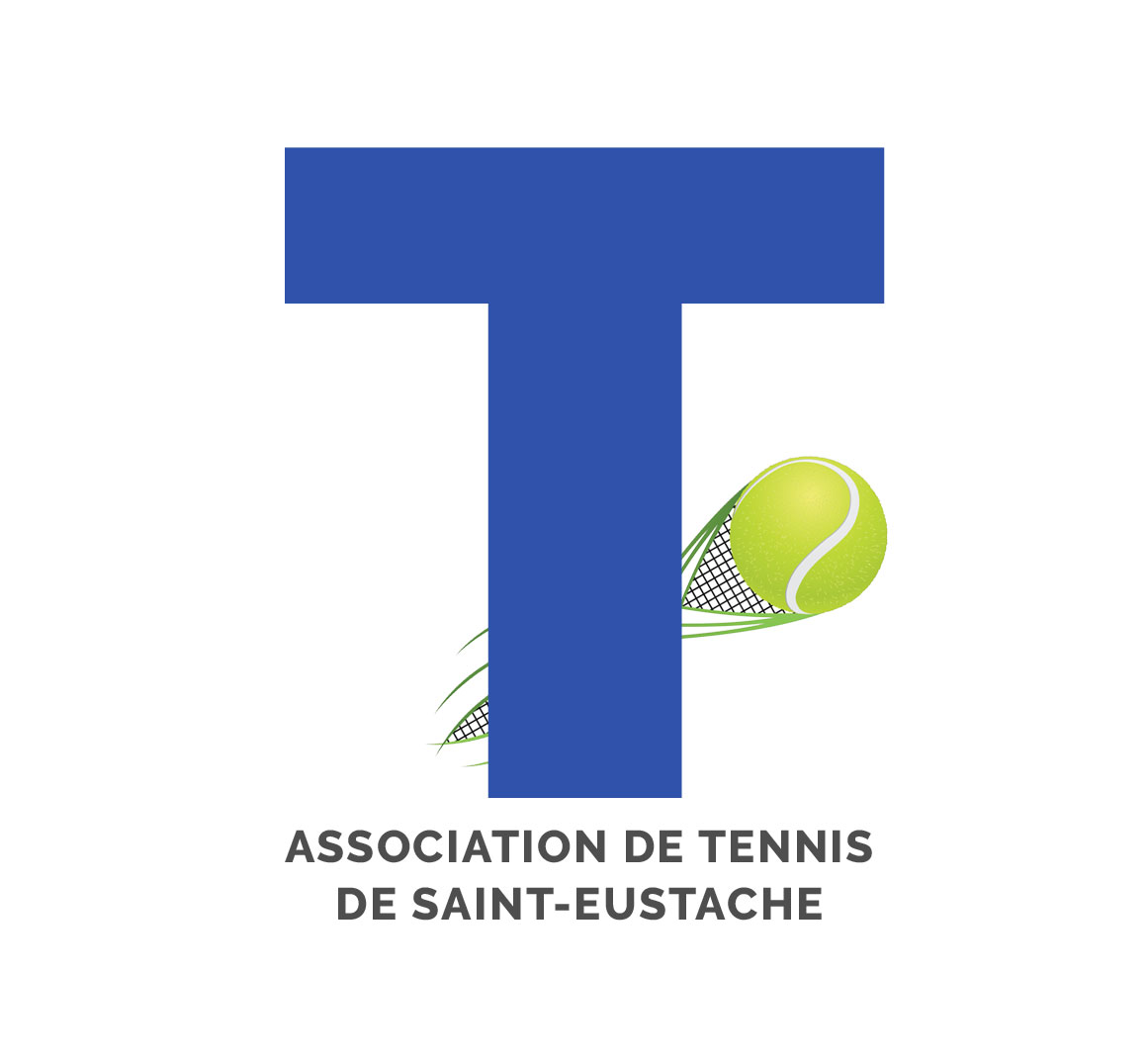 Association de tennis de Saint-Eustache