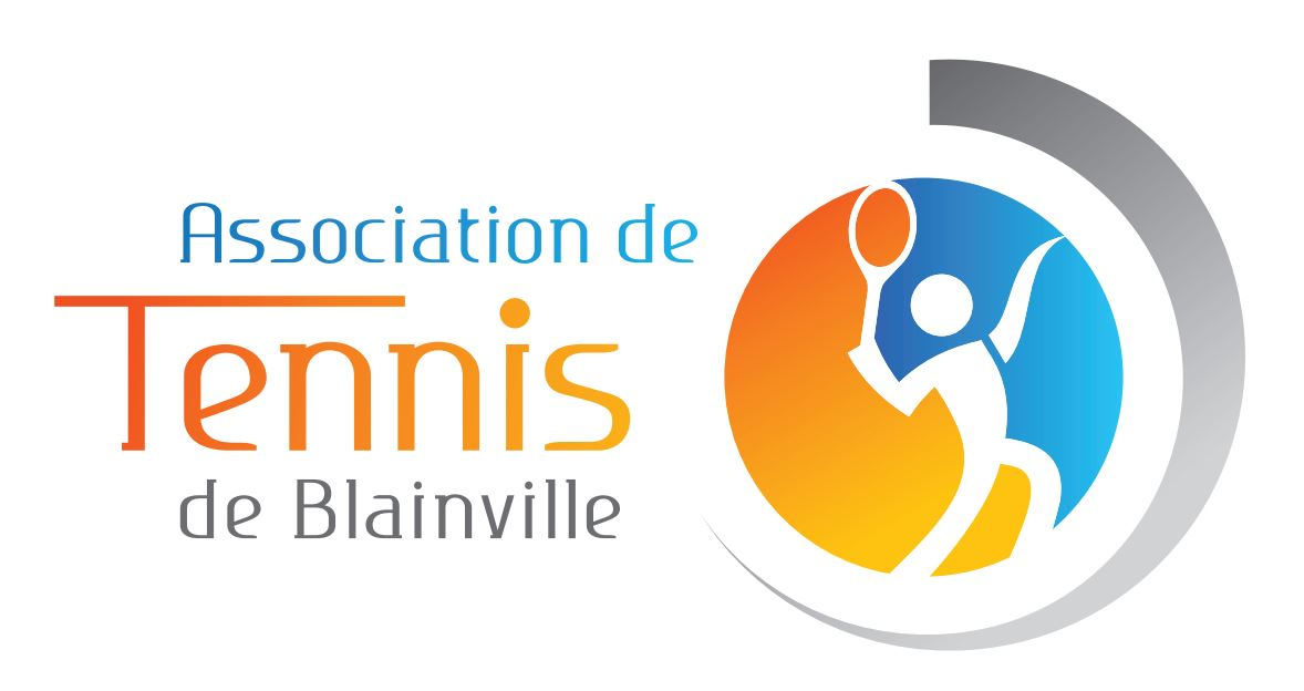 Association de tennis de Blainville