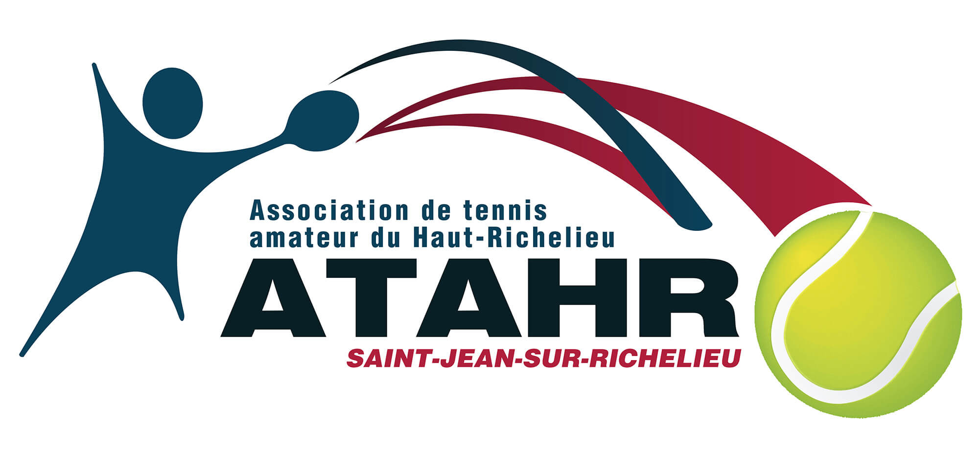 Association de tennis amateur du Haut-Richelieu